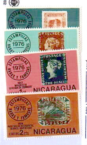 Africa Collection Here Benin 978-983 Mint Never Hinged Mnh 1997 Marine Fish Latest Technology Topical Stamps