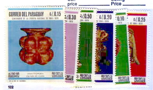 Collection Here Benin 978-983 Mint Never Hinged Mnh 1997 Marine Fish Latest Technology Africa